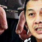 wan-ahmad-handcuff-1