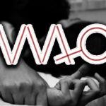 wao_wanita_rape_600