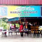 warung-1