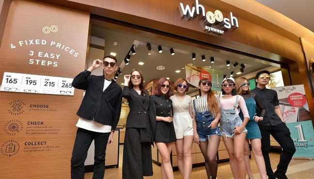 whoosh-1