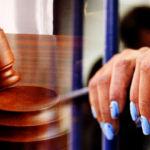 women_jail_6001