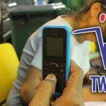 worker-phone