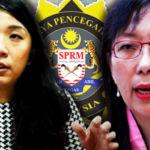 yeo-bee-yin_teresa-kok_sprm_news