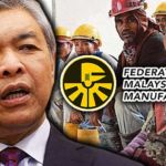 zahid-fmm-illegalworkers