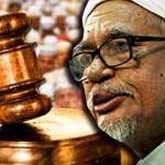 Abdul-Hadi-Awang_law_islam_new_600