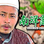 Ahmad-Fadhli-Shaari_Nanyang-Siang-Pau_600