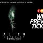 Aliens-main-pix