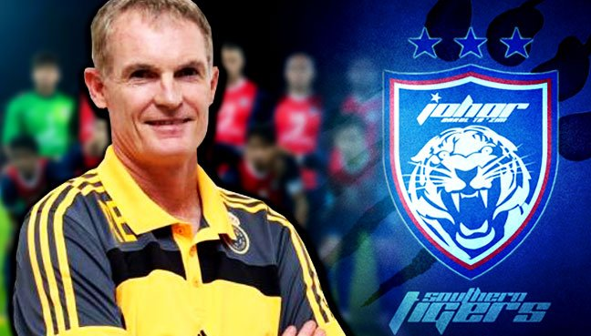 Alistair-Edwards_jdt_bola_600