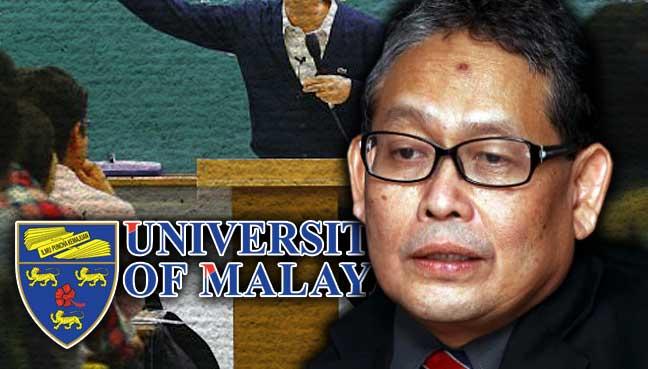 Amin-Jalaludin-lecturer-um