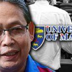 Amin-Jalaludin-um-lecturer2
