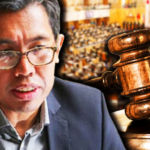 Azrul-Mohd-Khalib_parliment_law_600