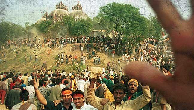 Babri-Masjid-demolition-3