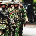 Bangladesh-Islamists-blow-themselves-up,-ending-standoff