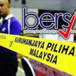 Bersih-2.02