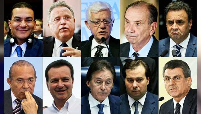 Brazil's-mega-corruption-scandal-what-we-know