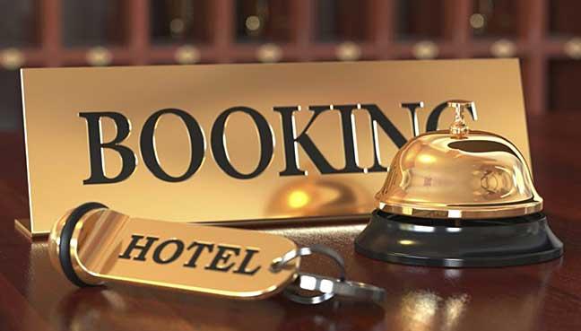 Cheap-Hotels-Booking