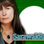 Clare-Rewcastle-Brown-sarawak-report-pas