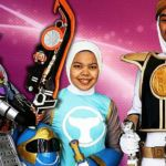 Cosplay-with-hijabs-showcase-in-Malaysia