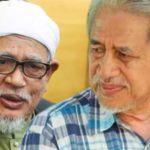 Datuk-Kamarudin-Md-Nor-PPBM-Bersatu