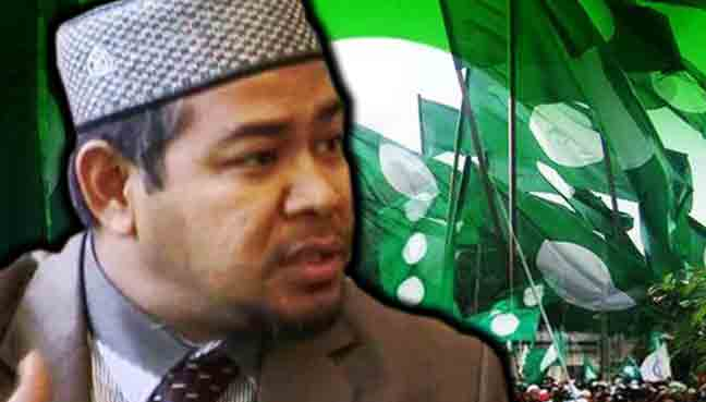 Datuk-Khairuddin-Aman-Razali