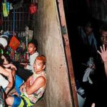 Detainees-found-in-'secret-cell'-in-Philippines