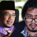 Dr-Mohd-Faizal-Musa-asri