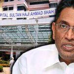 Dr-S-Subramaniam-sjsh