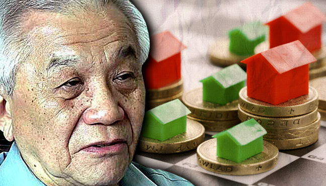 Ernest-Cheong_Property-price_600