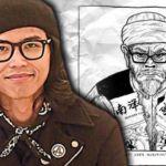 Fahmi-Reza-kartun-koyak