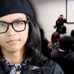 Fahmi-Reza_talk_australia_600