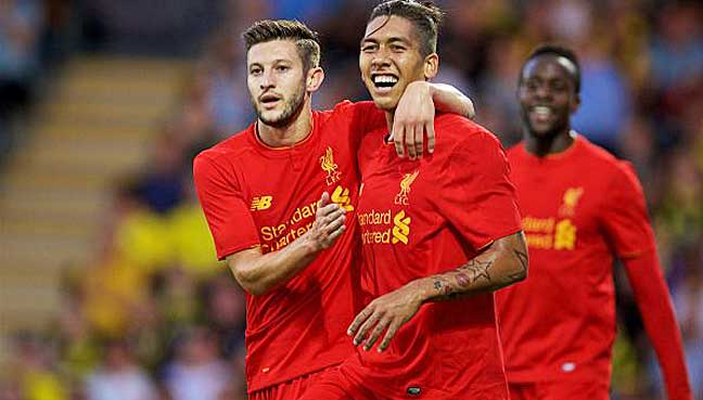 Firmino-lifts-Liverpool-back-to-third