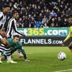 Four-goal-Newcastle-romp-back-to-Premier-League