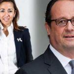 Francois-Hollande-tengku-zatasha