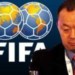 Guam-Football-Association