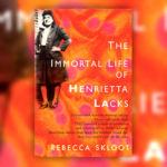 Henrietta_Lacks-11