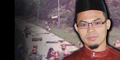 Hishamuddin-Abdul-Karim2