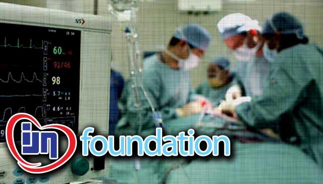 IJN-foundation