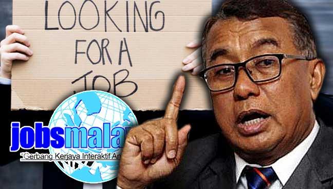 Ismail-Abd-Muttalib-jobmalaysia