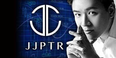 JJPTR2