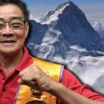 James-Lee-Chong-Meng