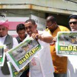 Jaringan-Muslimin-Pulau-Pinang