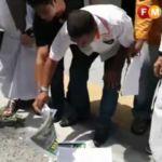 Jaringan-Muslimin-Pulau-Pinang-video