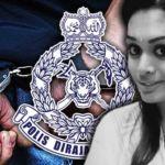 K-Selamparasan-polis