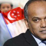 K-Shanmugam-singapore