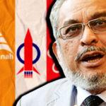 Khalid-Samad_pakatan_600