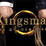 Kingsman-The-Golden-Circle-