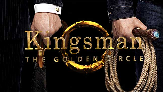 Kingsman-The-Golden-Circle-