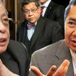 Kit-Siang,-Salahuddin-Ayub,-Pandikar,-Dewan-Rakyat,-PAS,-Parlimen