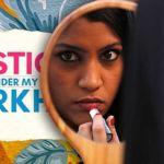LipstickUnderMyBurkha
