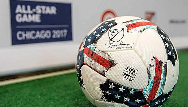 MLS-real